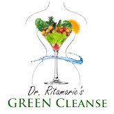 The Gut Revitalizing, Easy Energizing Natural (GREEN) Cleanse