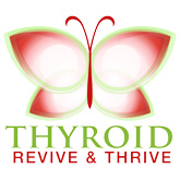 Thyroid Revive and Thrive (TRT) Program