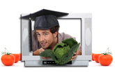 Class Video - Raw Foods University - COMPLETE